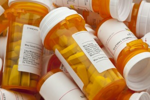generic drug labeling